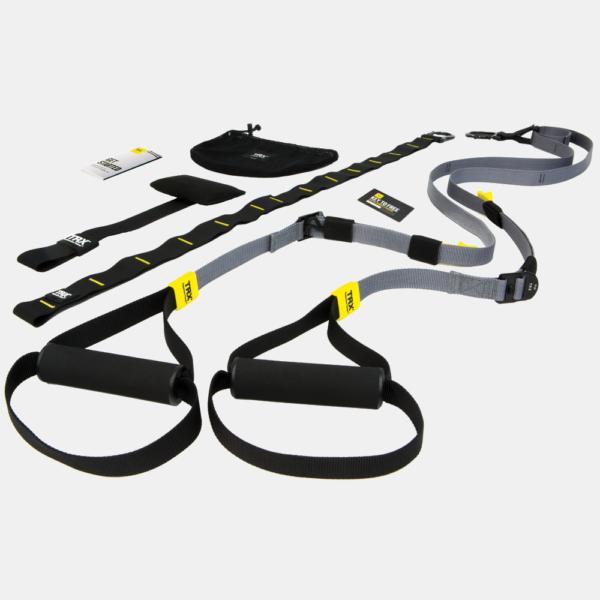TRX Fit set trake za vežbanje