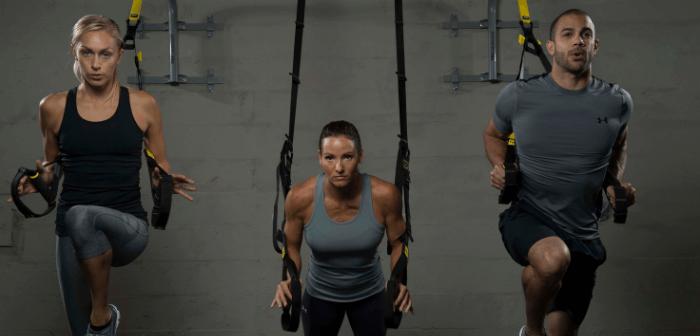 Kako početi sa treniranjem